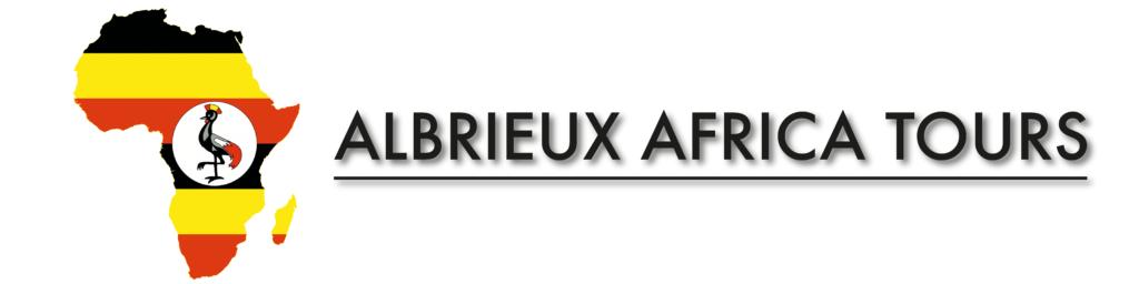 Logo di Albrieux Africa Tours